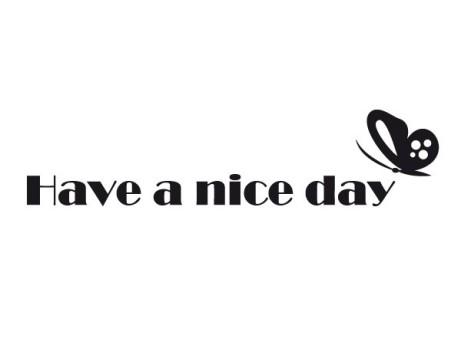 So_ein_Tag