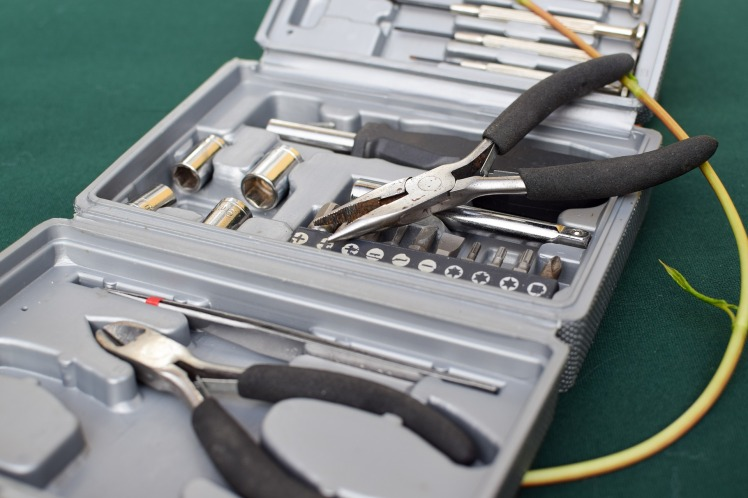 tools-1652427_1920